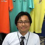 多摩高1年生 OBの職場見学 厚生労働省(2019.11.14)