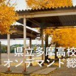 【公開中】動画によるオンデマンド同窓会総会(2020)_オンライン同窓会総会