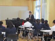 奥村昭和音楽大学教授