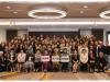 第7回「8期生同期会」のお知らせ(2019.10.18開催)